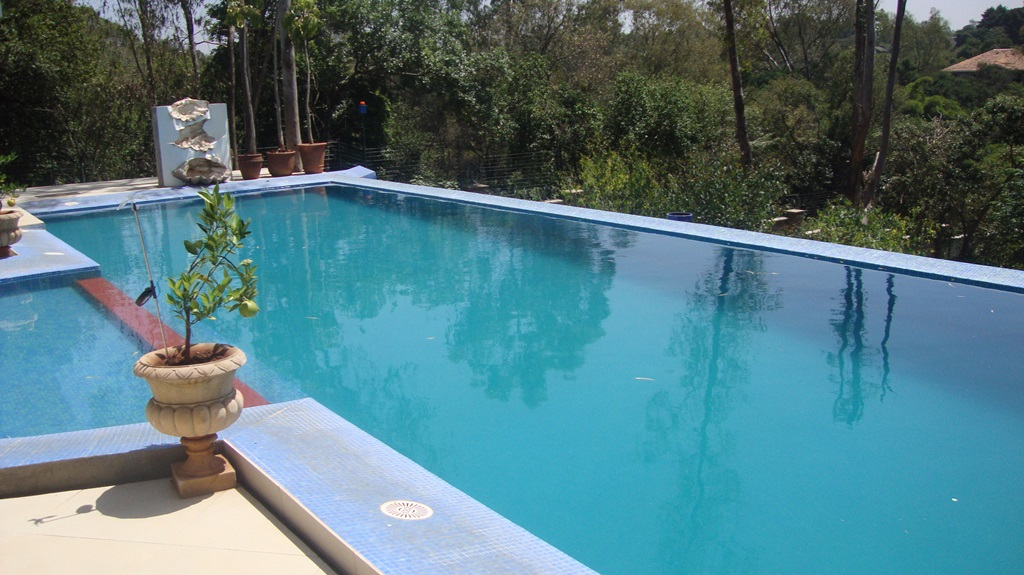 Experts in Permanent Waterproofing Solutions